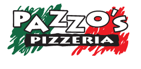 Pazzos Pizza Vail Edwards and Avon Colorado